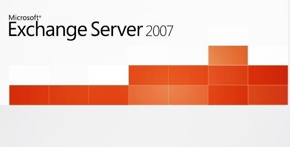 licencia windows 2003 server standard: